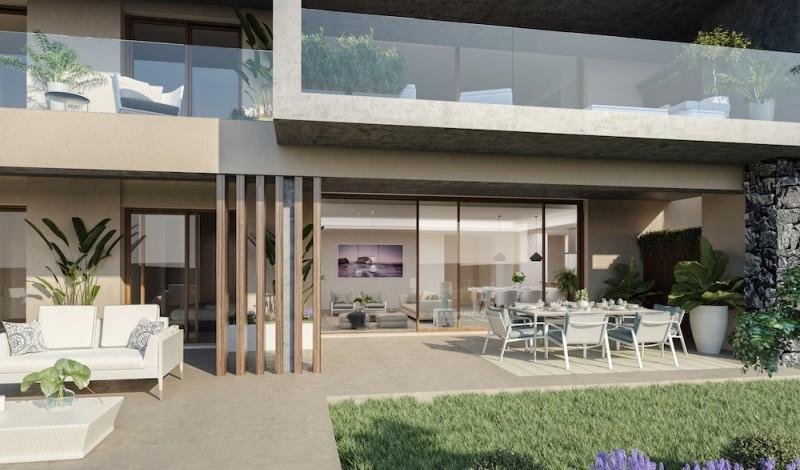 MD401_03 Terrace