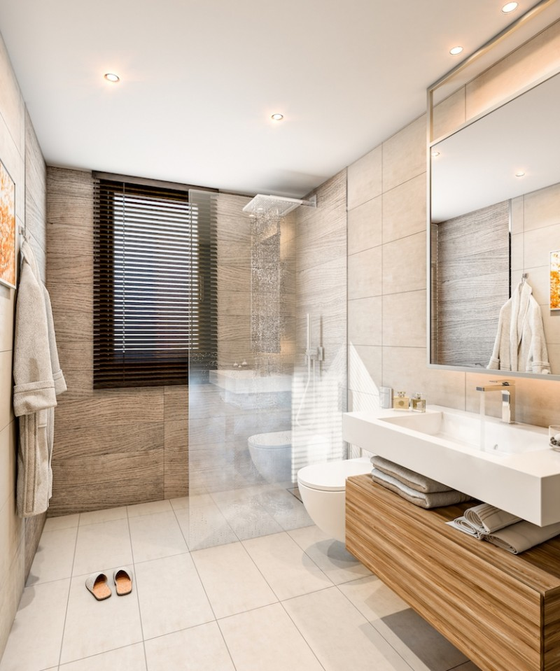 MD401_10 Bathroom
