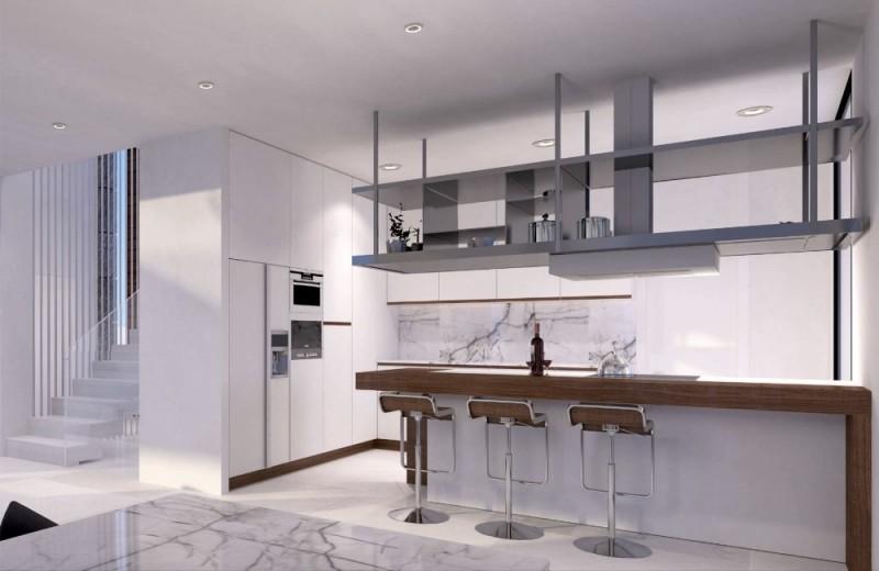 MD600_04 Kitchen