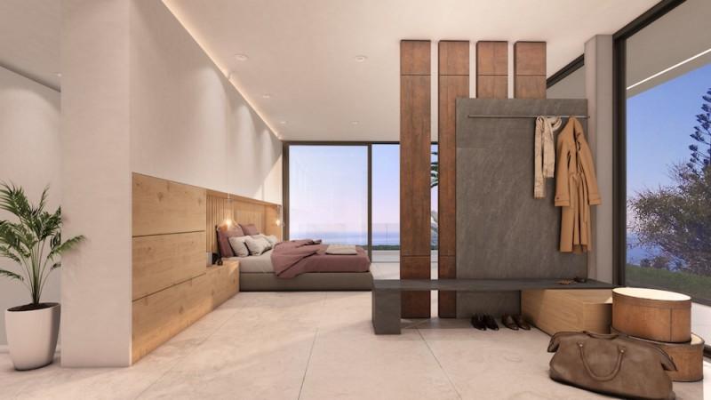 MD615_04 Bedroom