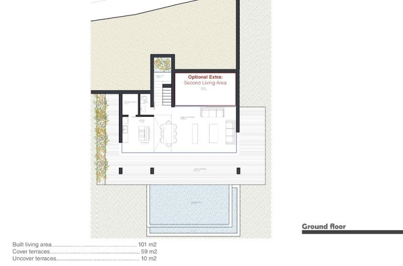 MD615 Floorplan_2