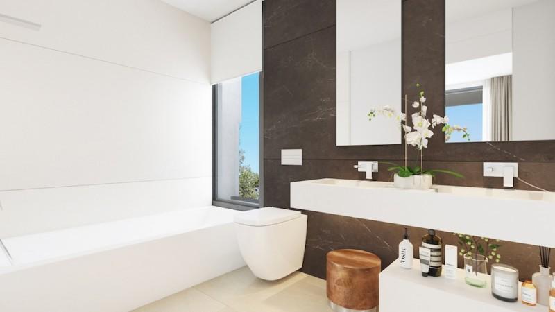 MD501_008 Bathroom