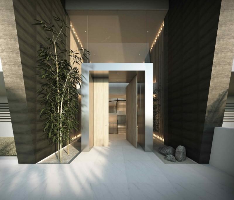 MD502_10 Entrance