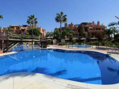 782568 - Apartment For sale in Hacienda del Sol, Estepona, Málaga, Spain