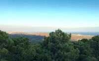 757603 - Land for sale in New Golden Mile, Estepona, Málaga, Spain