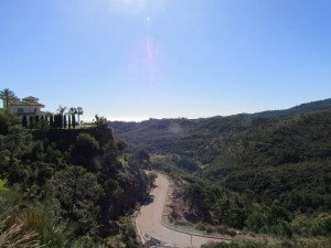 764046 - Plot For sale in Monte Mayor, Benahavís, Málaga, Spain