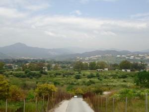 768877 - Investment For sale in San Pedro de Alcántara, Marbella, Málaga, Spain