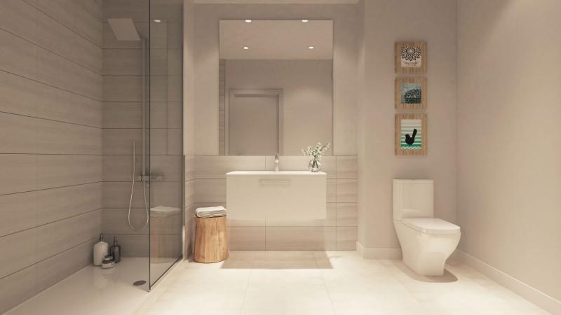 MD705_06 Bathroom 1