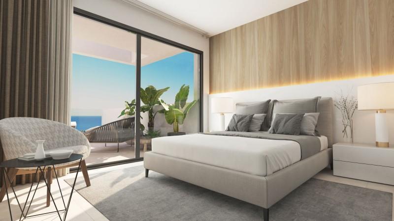 MD705_05 Bedroom 1