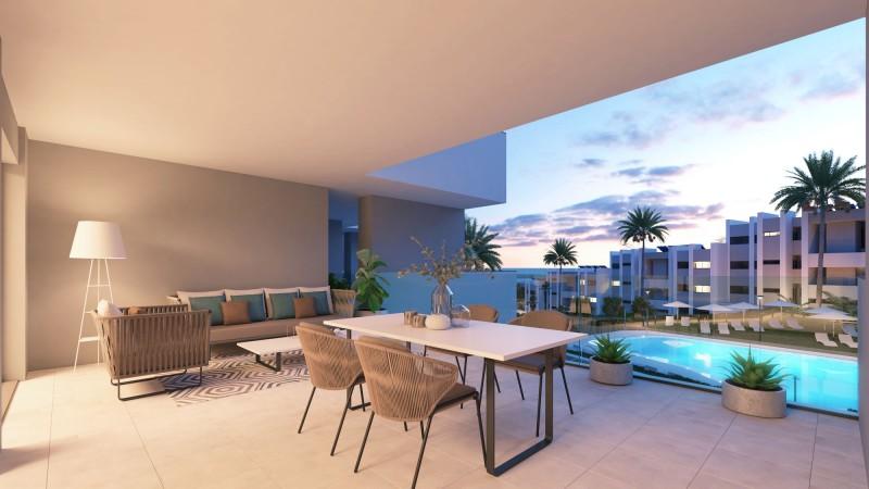MD705_13 Terrace