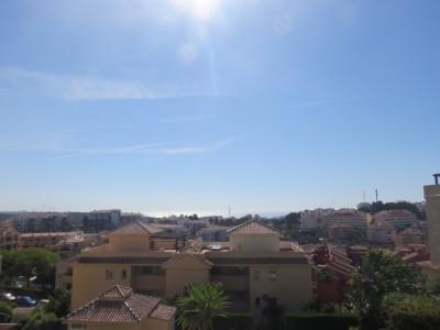 783089 - Apartment For sale in Riviera del Sol, Mijas, Málaga, Spain