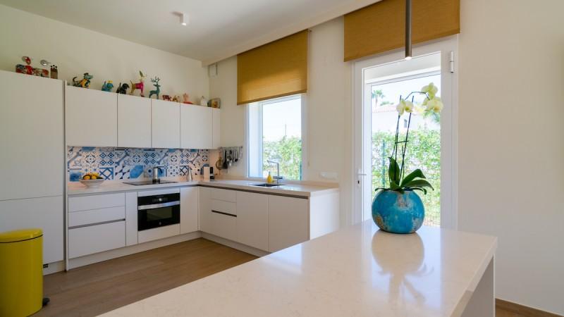 M603_07 Kitchen