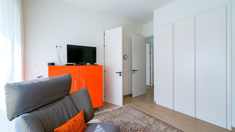M603_017 Bedroom 2