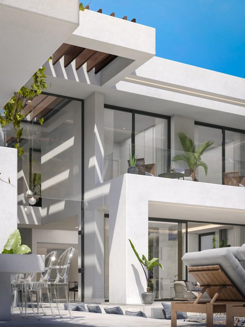 MD605_13 Villa