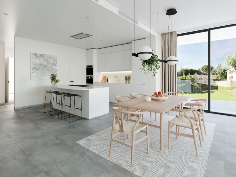 MD404_04 Kitchen