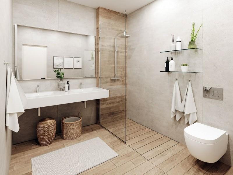 MD404_07 Bathroom