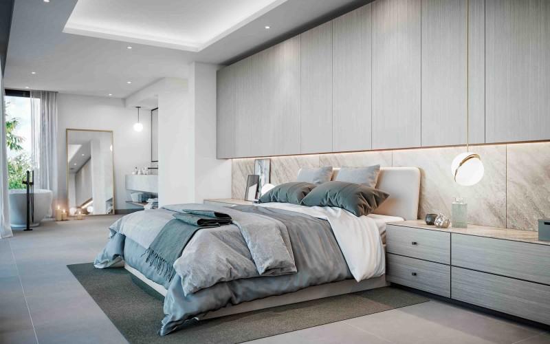 MD514_05 Bedroom