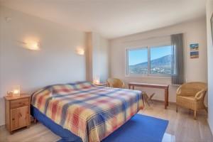 M606_17 Bedroom 3