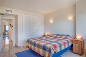 M606_18 Bedroom 3