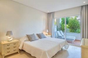 C2020_10 Master Bedroom