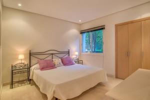C2020_14 Bedroom 2