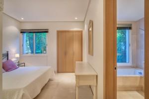 C2020_15 Bedroom 2