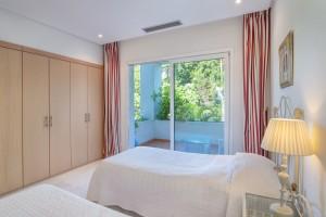 C2020_17 Bedroom 3