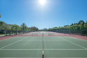 C2020_25 Tennis