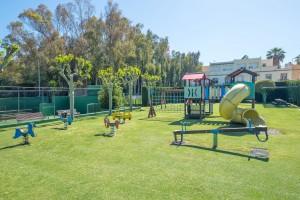 C2020_26 Playground