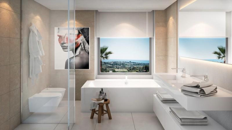 MD607_11 Master bathroom