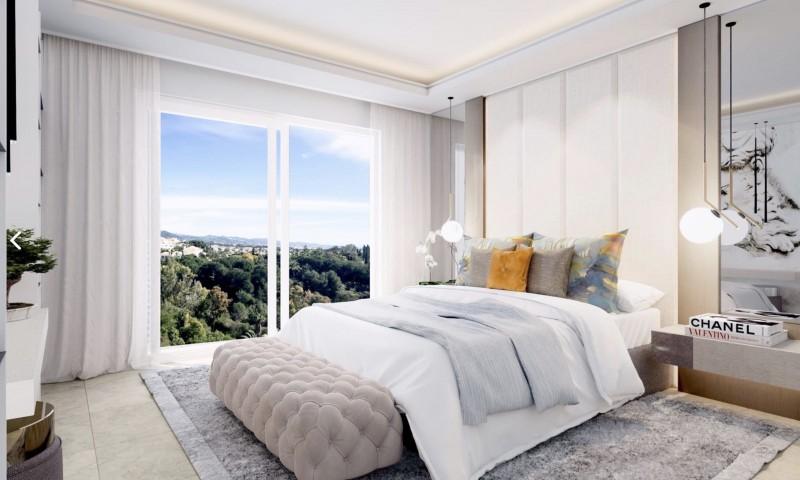 MD607_12 Bedroom 2