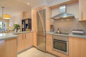 M614_06 Kitchen