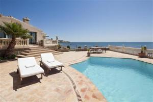 750271 - Villa en venta en Calahonda, Mijas, Málaga, España