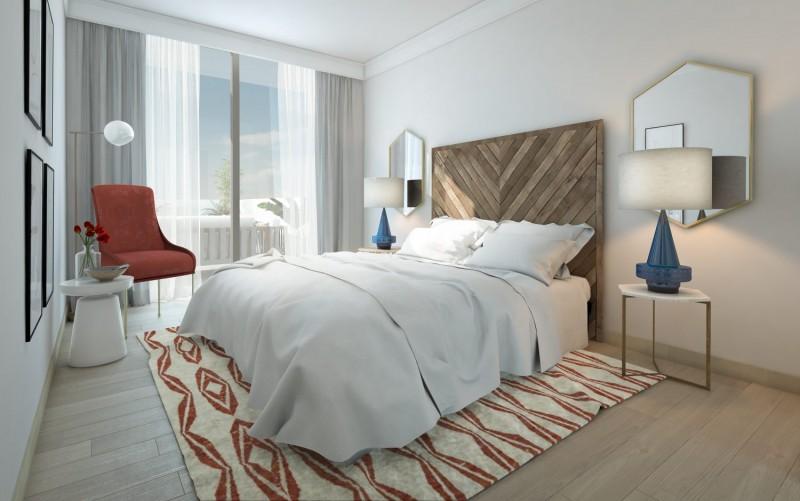 MD101-2_1 Bedroom