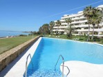 699181 - Aпартамент на продажу в Los Granados Playa, Estepona, Málaga, Испании