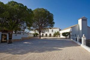 739139 - Hotel For sale in Fuengirola, Málaga, Spain