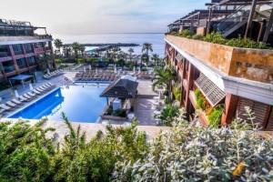 Penthouse Duplex for sale in Puerto Banús, Marbella, Málaga, Spain