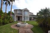 593051 - Villa for sale in El Rosario, Marbella, Málaga, Spain