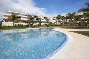 677984 - Appartement te koop in Puerto Banús, Marbella, Málaga, Spanje