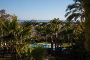 678169 - Penthouse te koop in Nueva Andalucía, Marbella, Málaga, Spanje