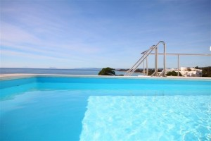 725426 - Atico - Penthouse For sale in New Golden Mile, Estepona, Málaga, Spain