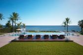 743135 - Villa for sale in New Golden Mile, Estepona, Málaga, Spain