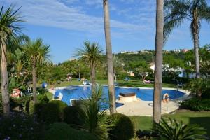 782742 - Appartement te koop in Los Arqueros, Benahavís, Málaga, Spanje