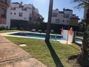 795625 - Penthouse te koop in Monte Biarritz, Estepona, Málaga, Spanje