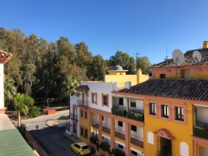 795625 - Atico - Penthouse For sale in Monte Biarritz, Estepona, Málaga, Spain