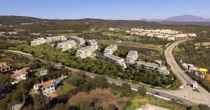 799344 - New Development For sale in Sotogrande Alto, San Roque, Cádiz, Spain