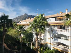 803246 - Appartement te koop in Puerto Banús, Marbella, Málaga, Spanje