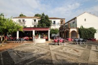 458313 - Restaurant for sale in Las Chapas, Marbella, Málaga, Spain