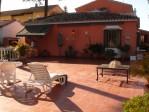 611399 - Villa for sale in Carib Playa, Marbella, Málaga, Spain