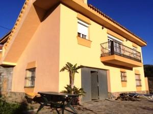Villa en venta en Mijas Costa, Mijas, Málaga, España